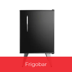 frigobar_1