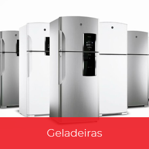 geladeiras_1